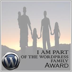 i-am-part-of-the-family-award
