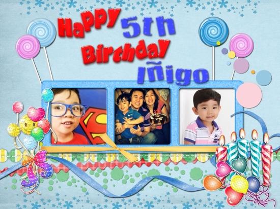 Iñigo-5-birthday-wishes-2013-sn