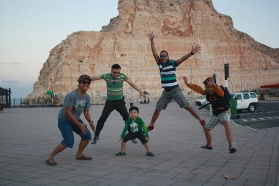 Nov 14 01_Jebel Hafeet-244