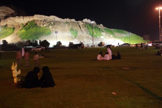 Nov 14 02_Mubazzarah Park-063