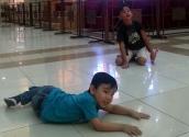 Nov 11 Bawadi Mall-010