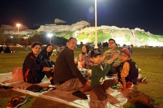 Nov 14 02_Mubazzarah Park-007