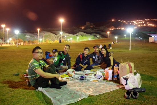 Nov 14 02_Mubazzarah Park-009
