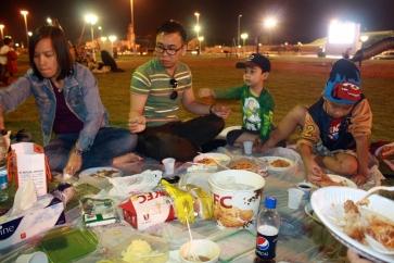 Nov 14 02_Mubazzarah Park-028