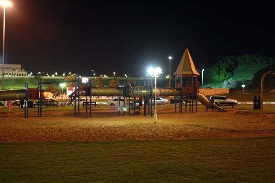 Nov 14 02_Mubazzarah Park-062
