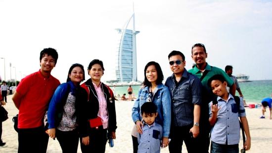 Nov 15 01_Burj Al Arab-044