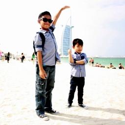Nov 15 01_Burj Al Arab-063