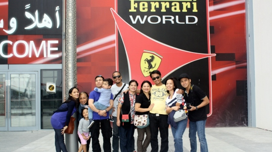 Nov 17 03_Ferrari World-023