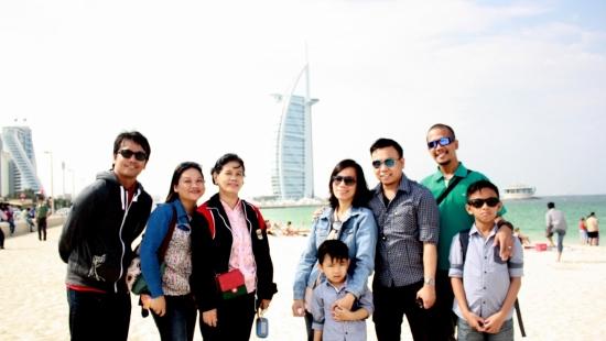 Nov 15 01_Burj Al Arab-043