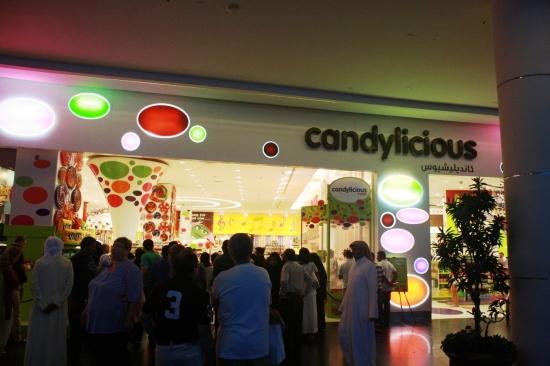 Nov 15 03_Dubai Mall-032