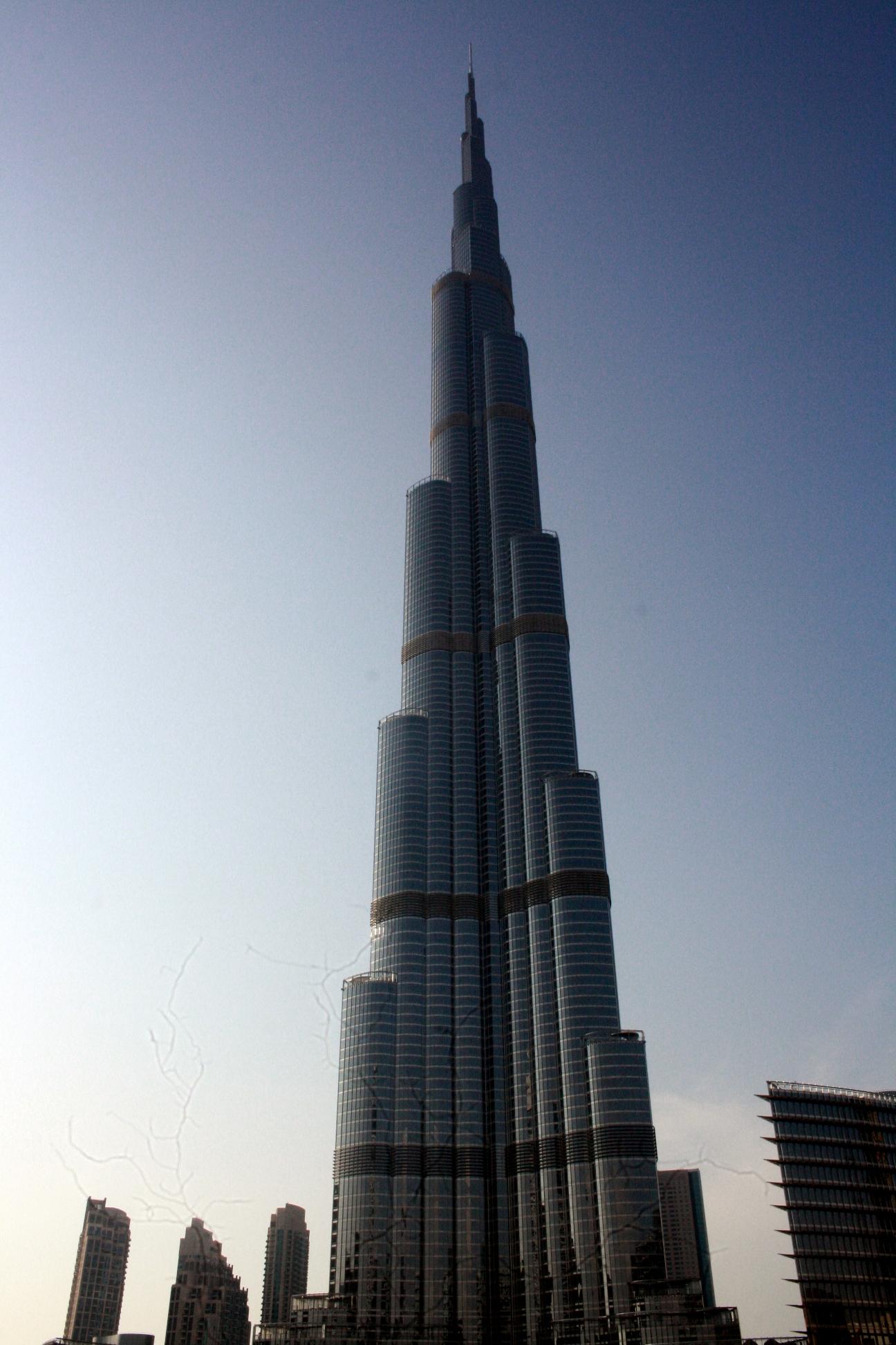 the visit 7 burj khalifa the adventures of i igo boy. Black Bedroom Furniture Sets. Home Design Ideas