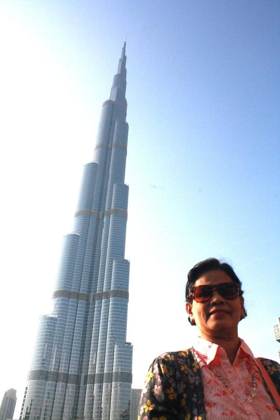 Nov 15 04_Burj Khalifa-025