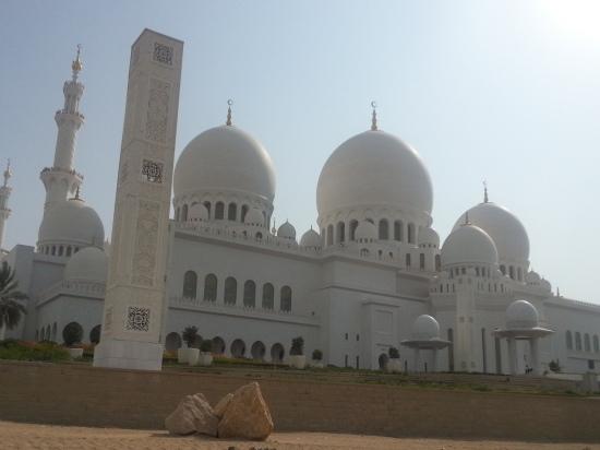 Nov 17 01_Grand Mosque-007