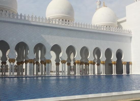 Nov 17 01_Grand Mosque-022