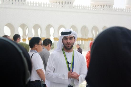 Nov 17 01_Grand Mosque-070