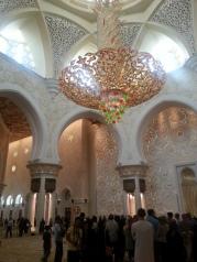 Nov 17 01_Grand Mosque-081