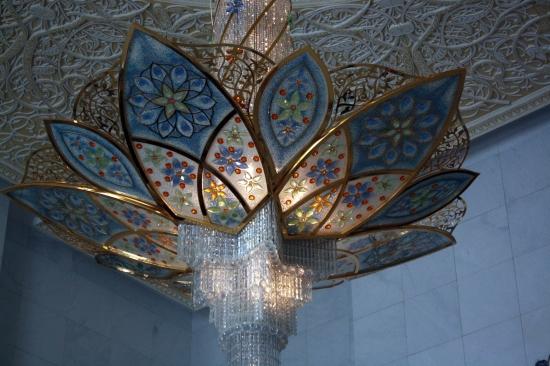 Nov 17 01_Grand Mosque-087