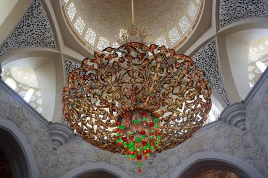 Nov 17 01_Grand Mosque-091