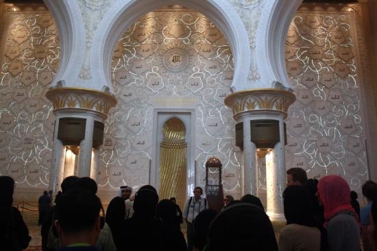 Nov 17 01_Grand Mosque-099