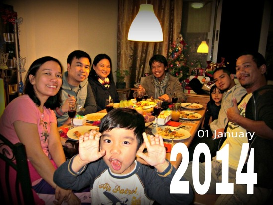 2015/01/img_0797.jpg