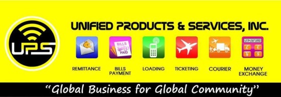 cropped-banner-ups-unified-products-services-negosyo-franchise-business-home-based-philippines-royale-uno-club-opportunities-global-pinoy-remittance-gprs-savemore-uno