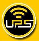 Unified-Products-and-Services-Inc_-or-UPS-for-brevity-sister-company-of-GPRS-Victor-globalpinoy_me-was-established-2011